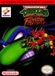 logo Emuladores Teenage Mutant Hero Turtles : Tournament Fighters [Europe]