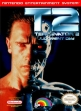 logo Emuladores Terminator 2: Judgment Day [USA] (Beta)