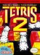 Логотип Emulators Tetris 2 [Europe]