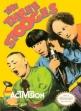 logo Emuladores The Three Stooges [USA] (Beta)