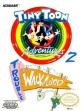 Logo Emulateurs Tiny Toon Adventures 2 : Trouble in Wackyland [Europe]