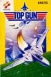 Logo Emulateurs Top Gun [Japan]