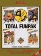 logo Emuladores Total Funpak [Australia] (Unl)