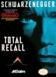 logo Emuladores Total Recall [Europe]