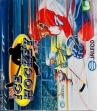 logo Emuladores USA Ice Hockey in FC [Japan]