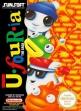logo Emuladores Ufouria : The Saga [Europe] (Beta)