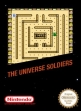 logo Emuladores Universe Soldiers, The (Unl)