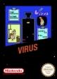 logo Emuladores Virus [USA] (Beta)