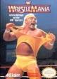 logo Emulators WWF Wrestlemania [Europe]