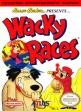 Logo Emulateurs Wacky Races [USA]