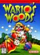 logo Emuladores Wario's Woods [Europe]