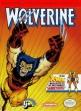 Logo Emulateurs Wolverine [USA]