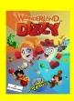 logo Emulators Wonderland Dizzy (Proto, Unl)