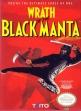 logo Emuladores Wrath Of The Black Manta [USA]