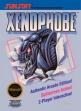 logo Emuladores Xenophobe [USA]