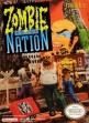 logo Emuladores Zombie Nation [USA]