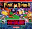 Логотип Emulators PANIC BOMBER [USA]