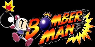 BOMBERMAN [USA] image