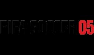 FIFA FOOTBALL 2005 [USA] image