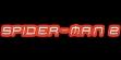 logo Emulators SPIDER-MAN 2 [USA]