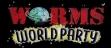 logo Emulators WORMS WORLD PARTY [USA]