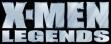 logo Emulators X-MEN LEGENDS [USA] (DEMO)