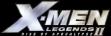 logo Emulators X-MEN LEGENDS II : L'AVENEMENT D'APOCALYPSE [USA]