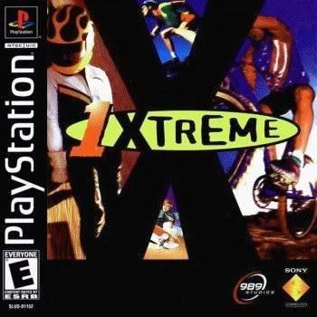 1Xtreme image
