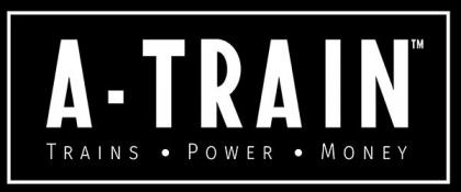 A-Train [USA] image