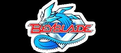 Beyblade (Clone) image