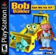 Логотип Emulators Bob le Bricoleur (Clone)