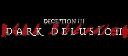 Deception 3 - Dark Delusion (Clone) image