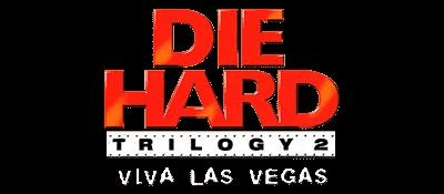 Die Hard Trilogy 2 (Clone) image