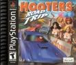 logo Emuladores Hooters Road Trip (Clone)