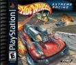 logo Emuladores Hot Wheels : Extreme Racing (Clone)