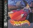 logo Emulators Hot Wheels : Turbo Racing (Clone)