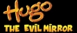 logo Emulators Hugo: The Evil Mirror (Clone)