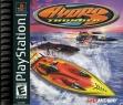 Logo Emulateurs Hydro Thunder