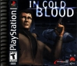 Logo Emulateurs In Cold Blood (Clone)