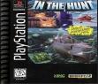 logo Emulators In the Hunt (Clone)