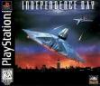 logo Emulators Independance Day [USA]