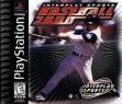 Логотип Emulators Interplay Sports Baseball 2000 (Clone)