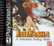 logo Emulators InuYasha : A Feudal Fairy Tale (Clone)