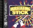 logo Emulators Irritating Stick (Clone)