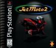 Логотип Emulators Jet Moto 2 [USA]