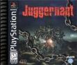 logo Emuladores Juggernaut (Clone)
