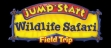 logo Emuladores Jumpstart - Wildlife Safari [USA]