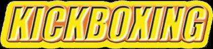 Kickboxing image