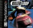 logo Emulators Killer Loop