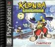 logo Emulators Klonoa: Door to Phantomile (Clone)